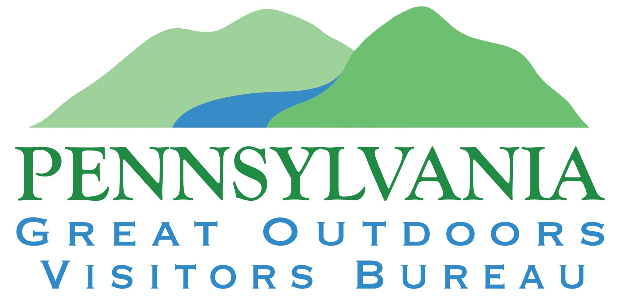Visit PA Great Outdoors